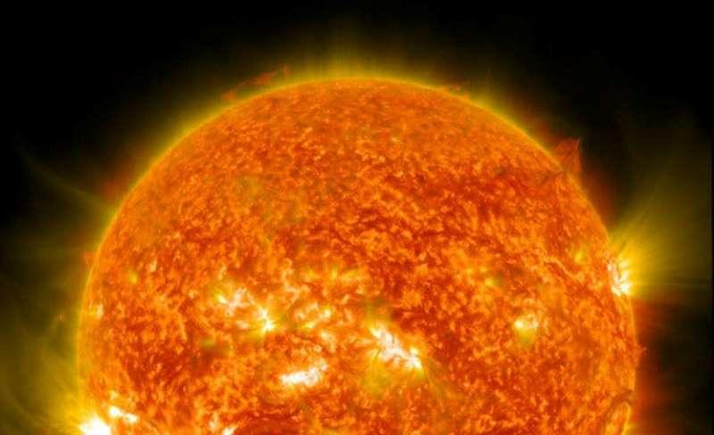 https: img.okeinfo.net content 2020 06 30 16 2238958 ini-yang-terjadi-saat-kulit-sering-terpapar-sinar-ultraviolet-qSvOTP8VLF.jpg