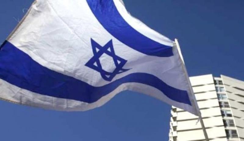 https: img.okeinfo.net content 2020 06 30 18 2238824 israel-harus-pertimbangkan-dampak-diplomatik-jika-teruskan-pencaplokan-tepi-barat-epwxqM8Pnn.jpg