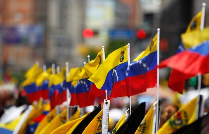 https: img.okeinfo.net content 2020 06 30 18 2238877 pejabatnya-disanksi-venezuela-usir-dubes-uni-eropa-Gf0JptdoNI.jpg
