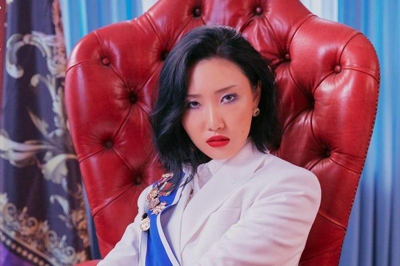 https: img.okeinfo.net content 2020 06 30 205 2239017 album-baru-hwasa-mamamoo-sukses-puncaki-tangga-lagu-di-20-negara-tau34WCTq3.jpg