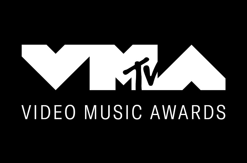 https: img.okeinfo.net content 2020 06 30 205 2239145 di-tengah-pandemi-mtv-video-music-awards-2020-tetap-akan-digelar-normal-CmgaaCktl6.jpg
