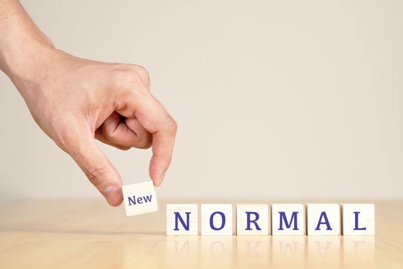 https: img.okeinfo.net content 2020 06 30 320 2238709 new-normal-pengusaha-warning-disiplin-protokol-kesehatan-uvc9SnkWtB.jpg