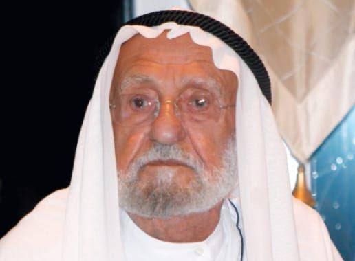 https: img.okeinfo.net content 2020 06 30 320 2238831 mengenang-saeed-lootah-pengusaha-asal-arab-pendiri-bank-syariah-pertama-di-dunia-aLqzL4hgre.jpg