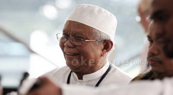 https: img.okeinfo.net content 2020 06 30 337 2238887 pendiri-pks-hilmi-aminuddin-meninggal-dunia-3ZzpsVGt2m.jpg