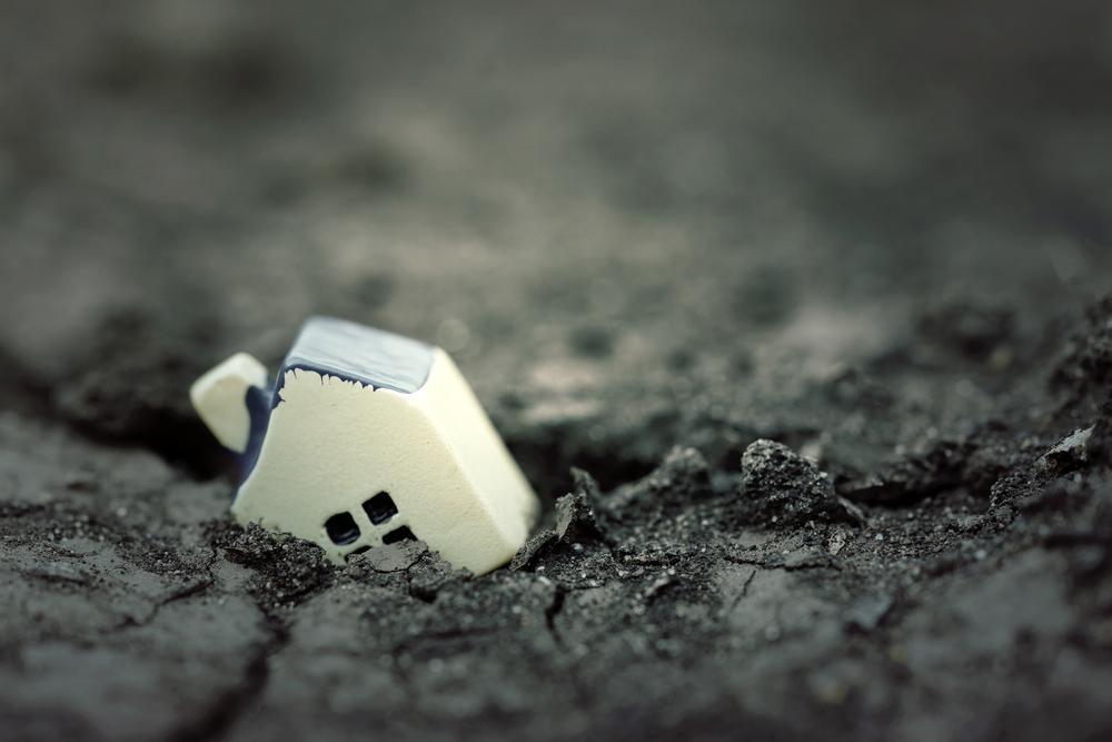 https: img.okeinfo.net content 2020 06 30 337 2239146 2-gempa-tercatat-sebagai-bencana-dari-ratusan-kejadian-sepanjang-juni-2020-KdlLKQ4MvH.jpg