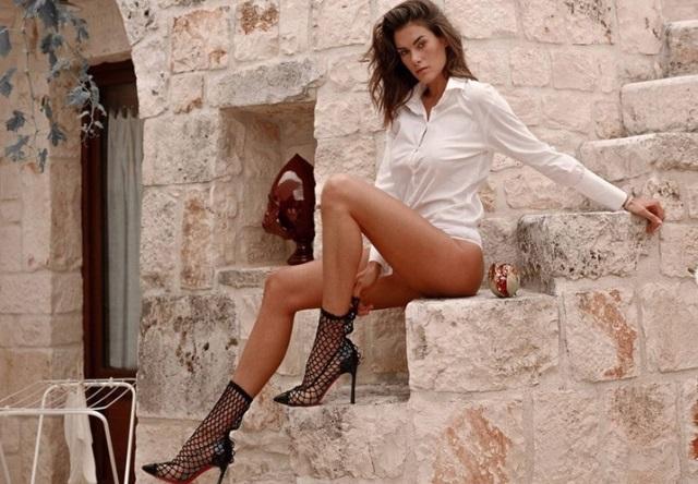 https: img.okeinfo.net content 2020 06 30 38 2238668 7-potret-francesca-sofia-perempuan-pemikat-hati-valentino-rossi-8f8jylvs57.jpg