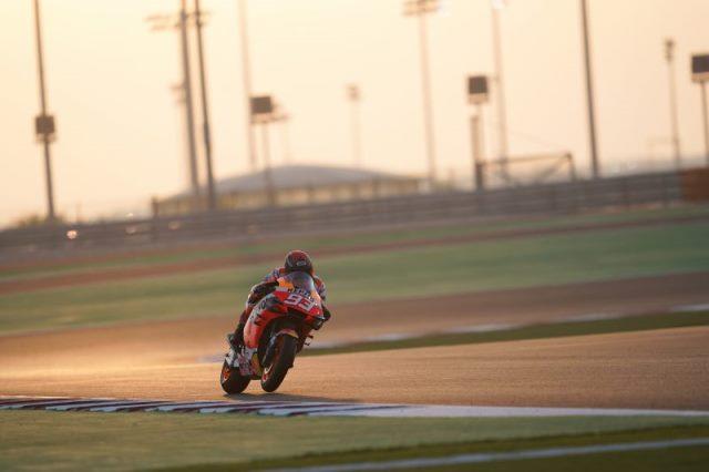 https: img.okeinfo.net content 2020 06 30 38 2239105 legenda-motogp-banyak-pembalap-berambisi-besar-untuk-kalahkan-marquez-musim-ini-gUhVnraZ5B.jpg
