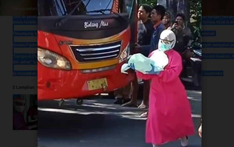 https: img.okeinfo.net content 2020 06 30 519 2239096 mamah-muda-melahirkan-di-dalam-bus-saat-melaju-ke-surabaya-AjKvzZODbQ.jpg