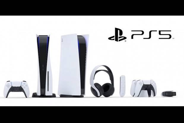 https: img.okeinfo.net content 2020 07 01 16 2239201 meluncur-tahun-ini-epic-games-komentari-sony-playstation-5-KpzcRhlPKN.jpg