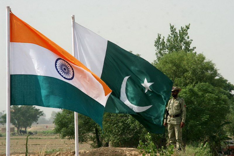 https: img.okeinfo.net content 2020 07 01 18 2239258 pakistan-tuding-india-dalangi-serangan-teroris-di-bursa-efek-karachi-Mv16fUXpHq.jpg