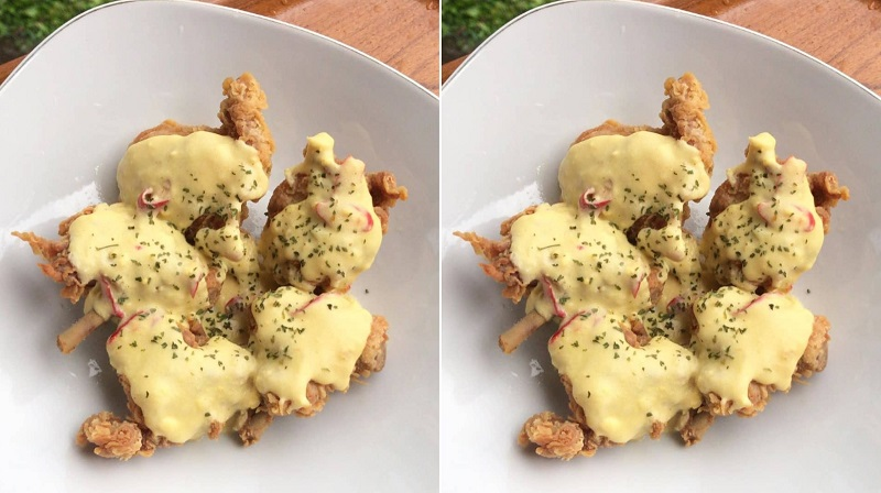 https: img.okeinfo.net content 2020 07 01 298 2239291 resep-chicken-salted-egg-si-kecil-makan-makin-lahap-SedqUnfpBt.jpg