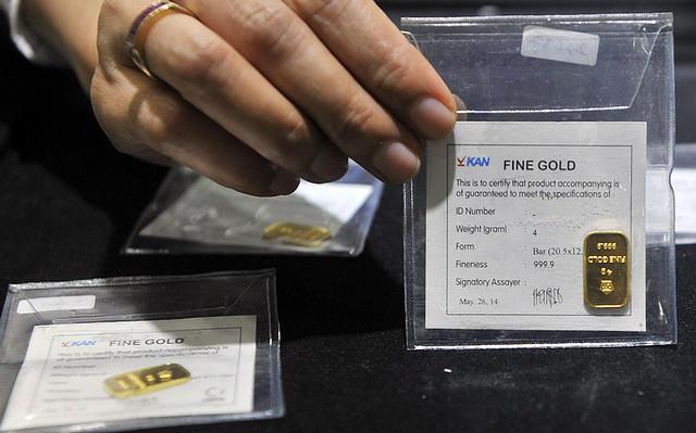 https: img.okeinfo.net content 2020 07 01 320 2239275 naik-lagi-harga-emas-antam-sekarang-rp919-000-gram-OlJyOWvOhn.jpg