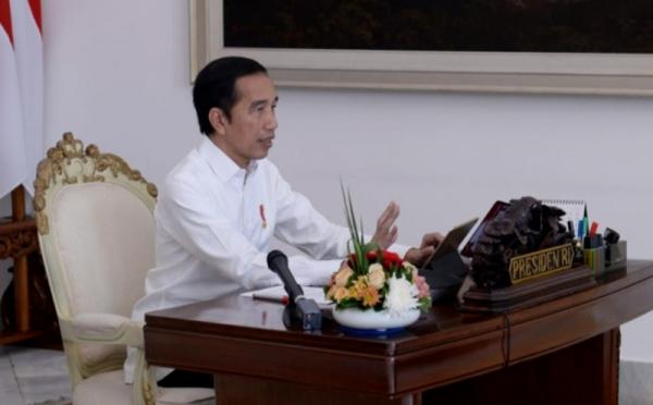 https: img.okeinfo.net content 2020 07 01 337 2239292 presiden-jokowi-ungkap-tantangan-polri-dari-kejahatan-konvensional-hingga-pilkada-serentak-FliRXg2QvW.jpg