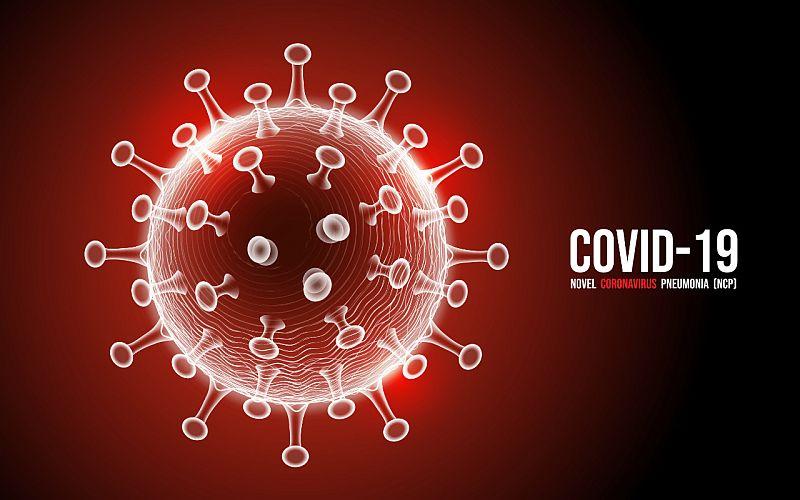 https: img.okeinfo.net content 2020 07 01 337 2239668 reaktif-corona-terdakwa-perkara-korupsi-jiwasraya-hendrisman-rahim-dites-swab-c779GvcVG0.jpg