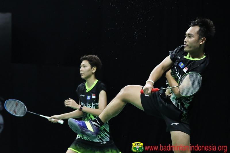 https: img.okeinfo.net content 2020 07 01 40 2239349 hafiz-gloria-ungkap-kunci-sukses-kalahkan-teges-indah-di-home-tournament-zDqKXJ0cN2.jpg