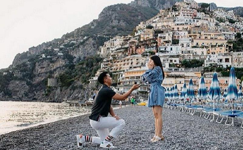 https: img.okeinfo.net content 2020 07 01 406 2239332 intip-keindahan-positano-italia-lokasi-tunangan-nikita-willy-dan-indra-djokosoetono-KnSl9OyGHM.jpg