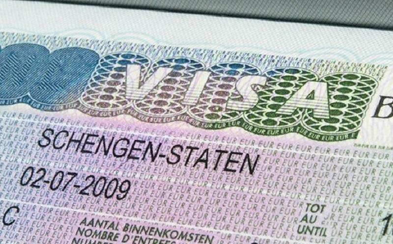 https: img.okeinfo.net content 2020 07 01 406 2239345 visa-schengen-aktif-kembali-ini-54-negara-yang-diperbolehkan-mengajukan-termasuk-indonesia-w0LENi5ii1.jpg