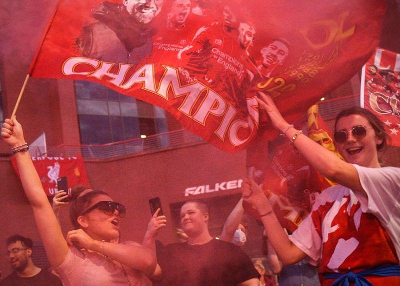 https: img.okeinfo.net content 2020 07 01 45 2239223 juarai-liga-inggris-2019-2020-mo-salah-sebut-peran-besar-fans-liverpool-hRmJUXUH0o.jpg