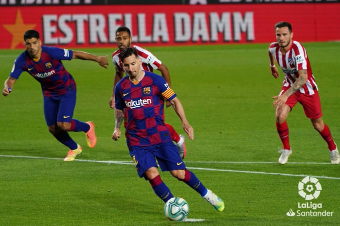 https: img.okeinfo.net content 2020 07 01 46 2239188 berakhir-2-2-gol-penalti-warnai-laga-barcelona-vs-atletico-madrid-yq0MGt6yUw.jpg