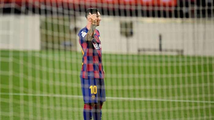 https: img.okeinfo.net content 2020 07 01 46 2239193 messi-cetak-gol-ke-700-di-laga-barcelona-vs-atletico-madrid-bhEYp28YBt.jpg