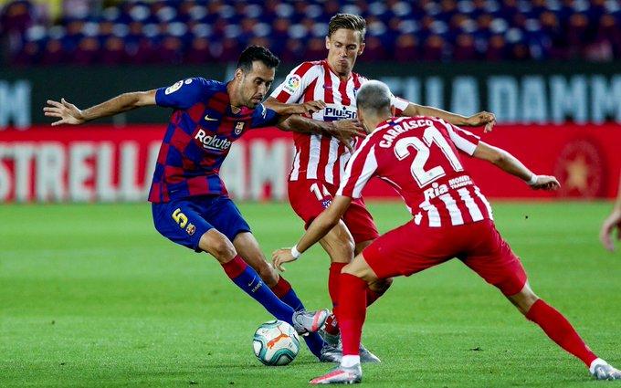 https: img.okeinfo.net content 2020 07 01 46 2239217 hasil-pertandingan-la-liga-spanyol-2019-2020-rabu-1-juli-U7lEeZpYUC.jpg
