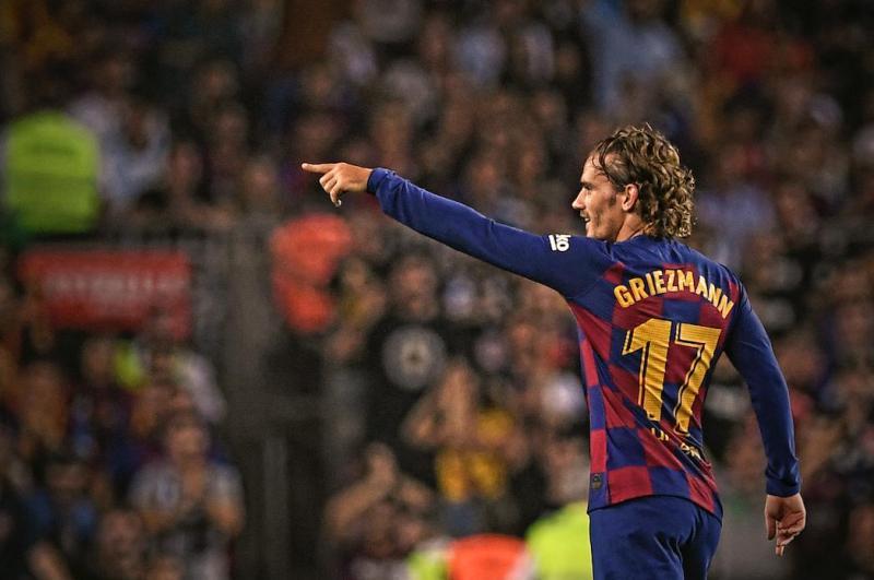 https: img.okeinfo.net content 2020 07 01 46 2239242 barcelona-vs-atletico-madrid-setien-griezmann-kacaukan-permainan-blaugrana-BUx6sFlBfT.jpg