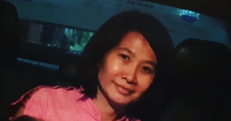 Mengenal Amelia Hapsari, Juri Oscar Pertama dari Indonesia