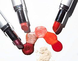 Masa kadaluarsa produk kosmetik