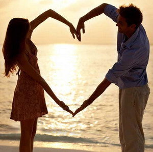Image 5 Tips Nyatakan Cinta