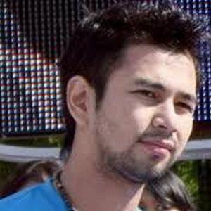 YOUTUBE ALASAN RAFFI GANTI PENGACARA DENGAN HOTMAN SITOMPUL Kasus Raffi Achmad Ganti Pengacara
