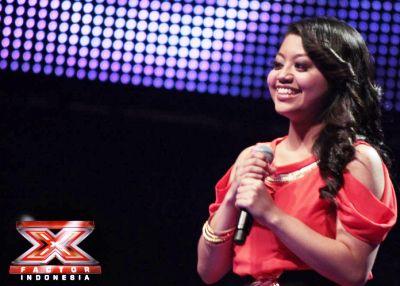 Permalink to Tema X Factor Minggu Depan