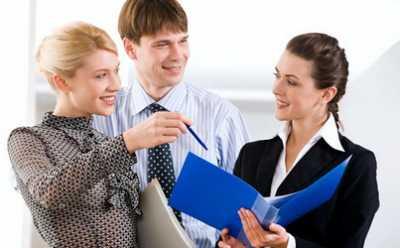 Image Kado untuk Rekan Kerja Baru