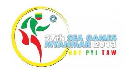 Thailand Tantang Indonesia di Final