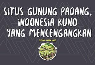 Situ Gunung Padang