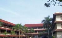 Universitas Sultan Ageng Tirtayasa (Untirta)