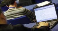 Beasiswa Erasmus Mundus Bidang IT untuk Bisnis