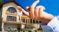Penghapusan Subsidi Rumah Tak Pengaruhi KPR BTN