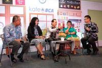Cerminkan Budaya Leluhur, Masyarakat Diajak Lestarikan Orisinalitas Makna Kain Batik