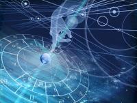 Saatnya Virgo Menikmati Hidup dengan Beraktivitas Lebih Santai, Bagaimana dengan Nasib Zodiak Lainnya?