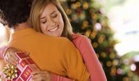 Hasil Penelitian! Curhat Obat Mujarab Atasi Stres Akibat Konflik Perkawinan