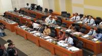 Prediksikan Rupiah Menguat, Target Penerimaan Migas Dipatok Rp124 Triliun pada 2018