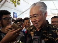 Tak Gunakan APBN, Mendag Hemat Rp8 Miliar dari Trade Expo Indonesia
