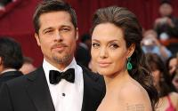Dianggap Istimewa, Angelina Jolie Kembali Pakai Cincin Kawin Brad Pitt