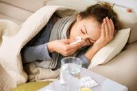 5 Fakta Influenza yang Ditularkan Lewat Unggas