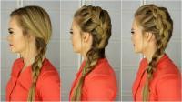 Inspirasi 5 Tatanan Rambut <i>Bridesmaid</i>, Nomor 2 Banyak yang Suka