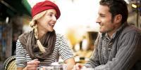 Jangan Ragu Nikahi Wanita Pintar, Pria! Simak 5 Bukti yang Kalian Pasti Setuju