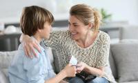 Bicara soal Uang Sejak Dini kepada Anak Bisa Tumbuhkan Sikap Bijaksana Dalam Hal Finansial