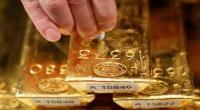 Bangun Pabrik Perhiasan Emas, Hartadinata Kantongi Pinjaman Rp90 Miliar