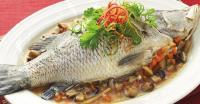 5 Makanan Sebaiknya Tidak Dipesan saat Makan di Restoran, Jangan Pesan Ikan di Hari Senin