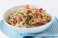 URBAN FOOD: Simpel dan Praktis, 2 Varian Resep Pasta untuk Makan Malam, Coba Buat <i>Yuk</i>!
